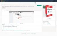 Разработка модуля для MarkerPlace vTiger CRM Facebook to Leads