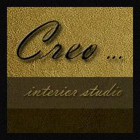 [ NetCat ] Creo interrior studio