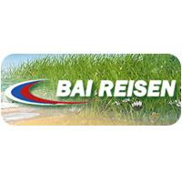 [fix] «Bai Reisen» - организация туров