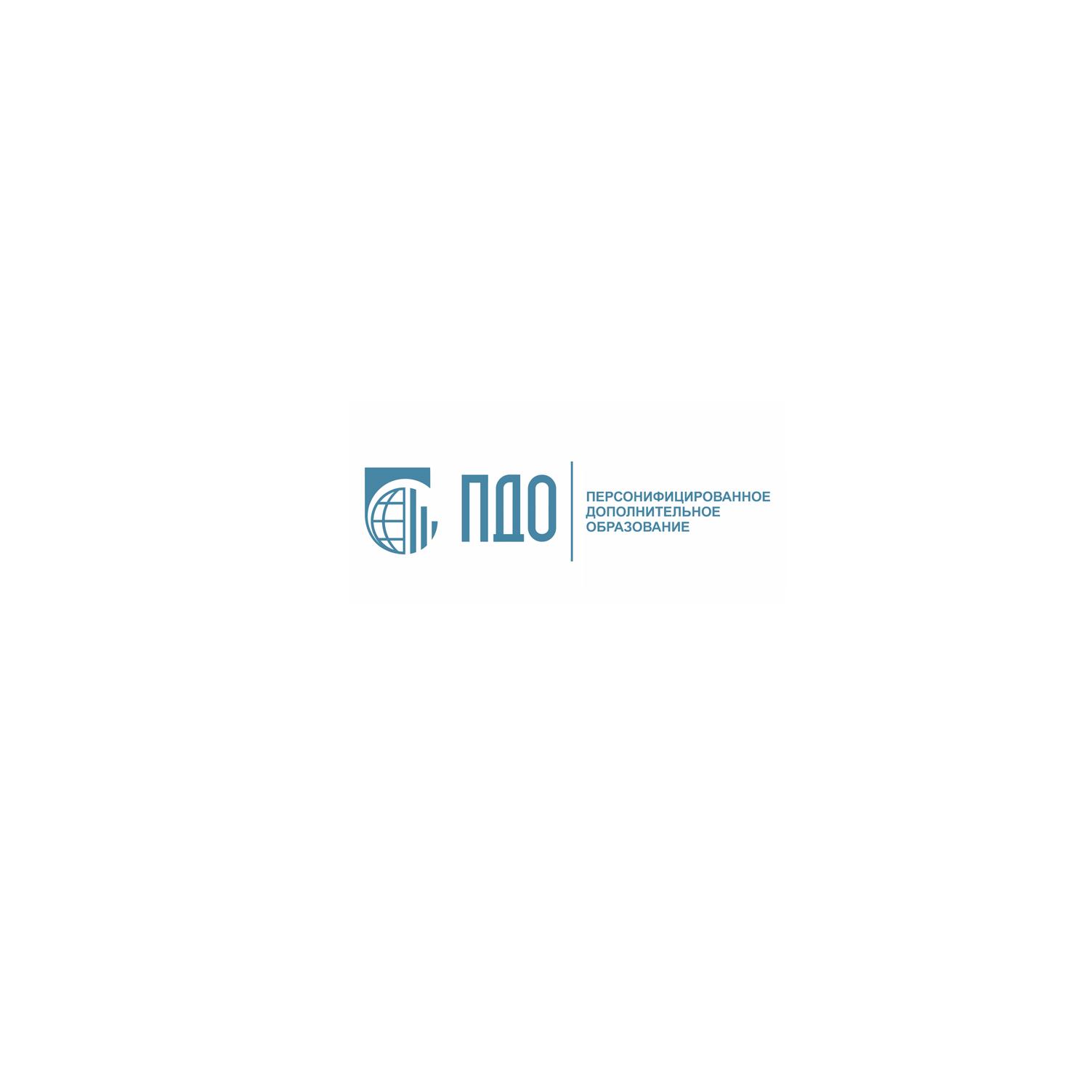 Логотип для интернет-портала фото f_0355a4402cded509.jpg