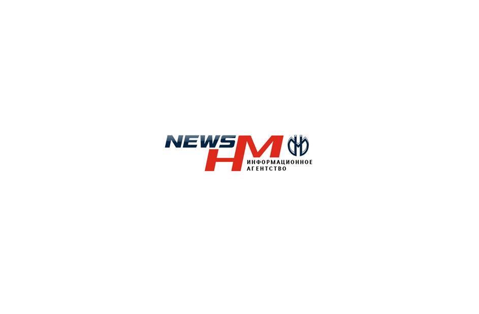 Логотип для информационного агентства фото f_0395aa3cafbcf297.jpg