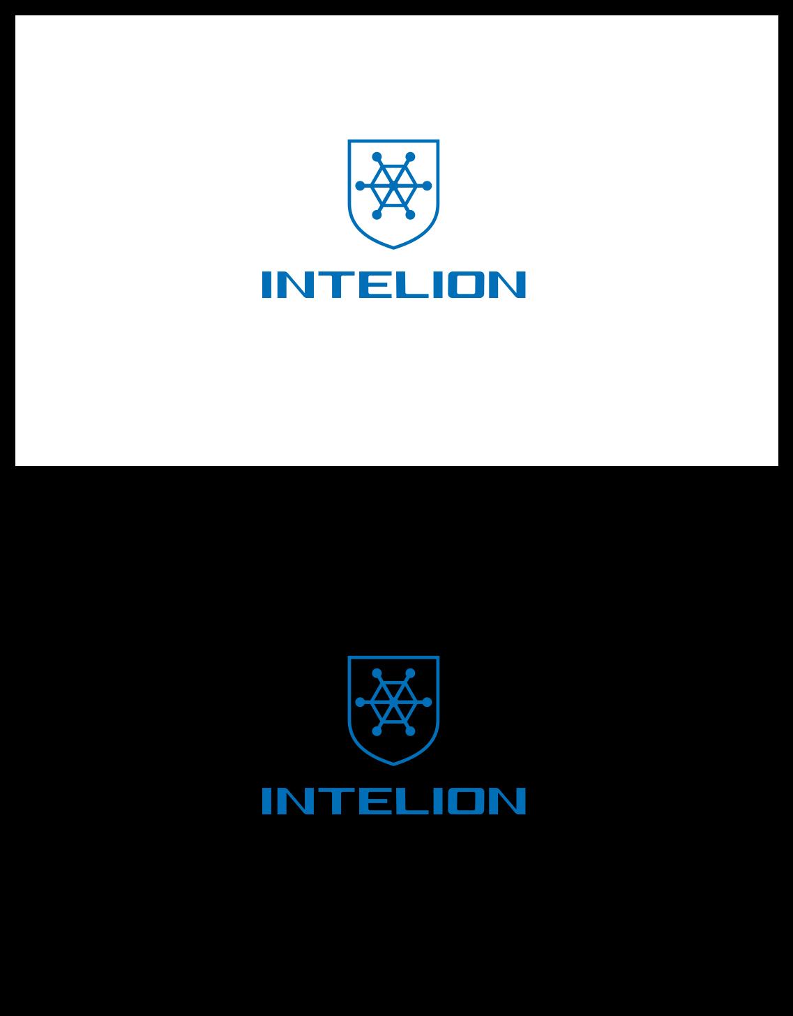 Разработка логотипа фото f_1445aaaf1c2a6760.jpg
