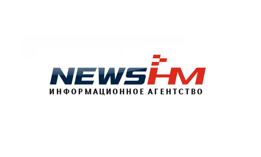 Логотип для информационного агентства фото f_1655aa3fb7e28c1d.jpg