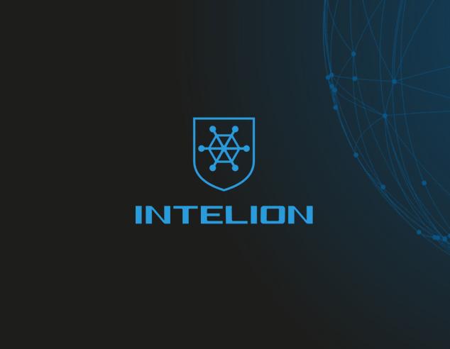 Разработка логотипа фото f_2155aaaf026c94f6.jpg