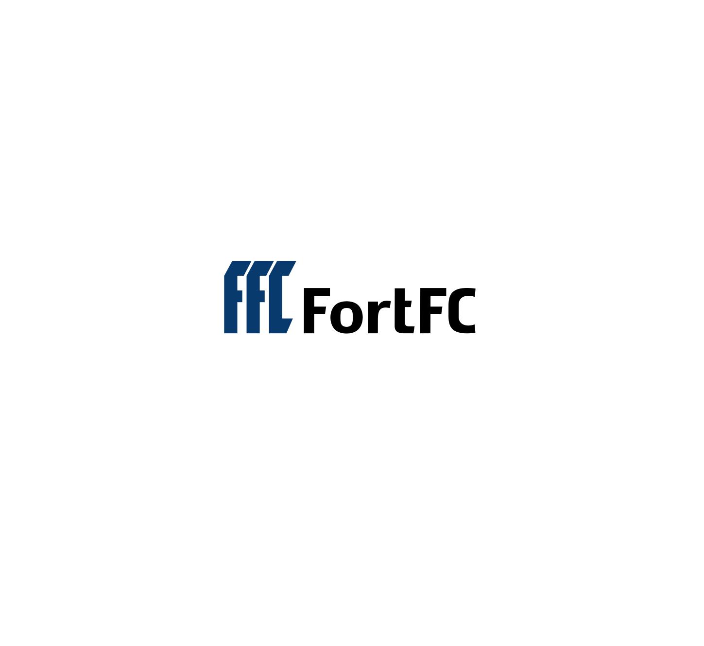 Разработка логотипа финансовой компании фото f_2445a8440d95170c.jpg