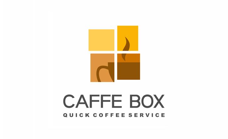Требуется очень срочно разработать логотип кофейни! фото f_2535a0dab4d31996.jpg
