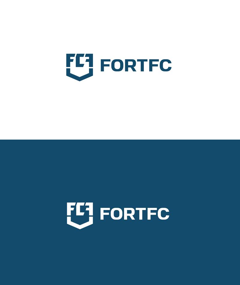 Разработка логотипа финансовой компании фото f_2865a87078b3aaad.jpg