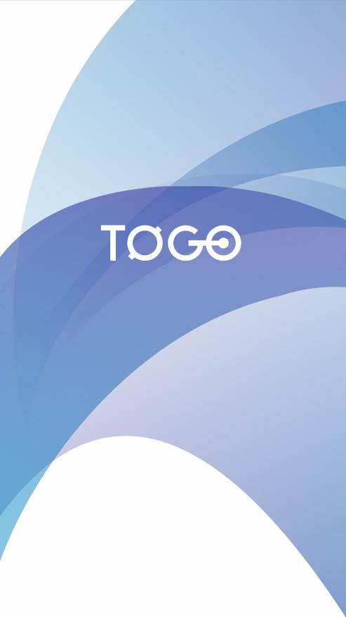 Разработать логотип и экран загрузки приложения фото f_2995a870c47d94c5.jpg