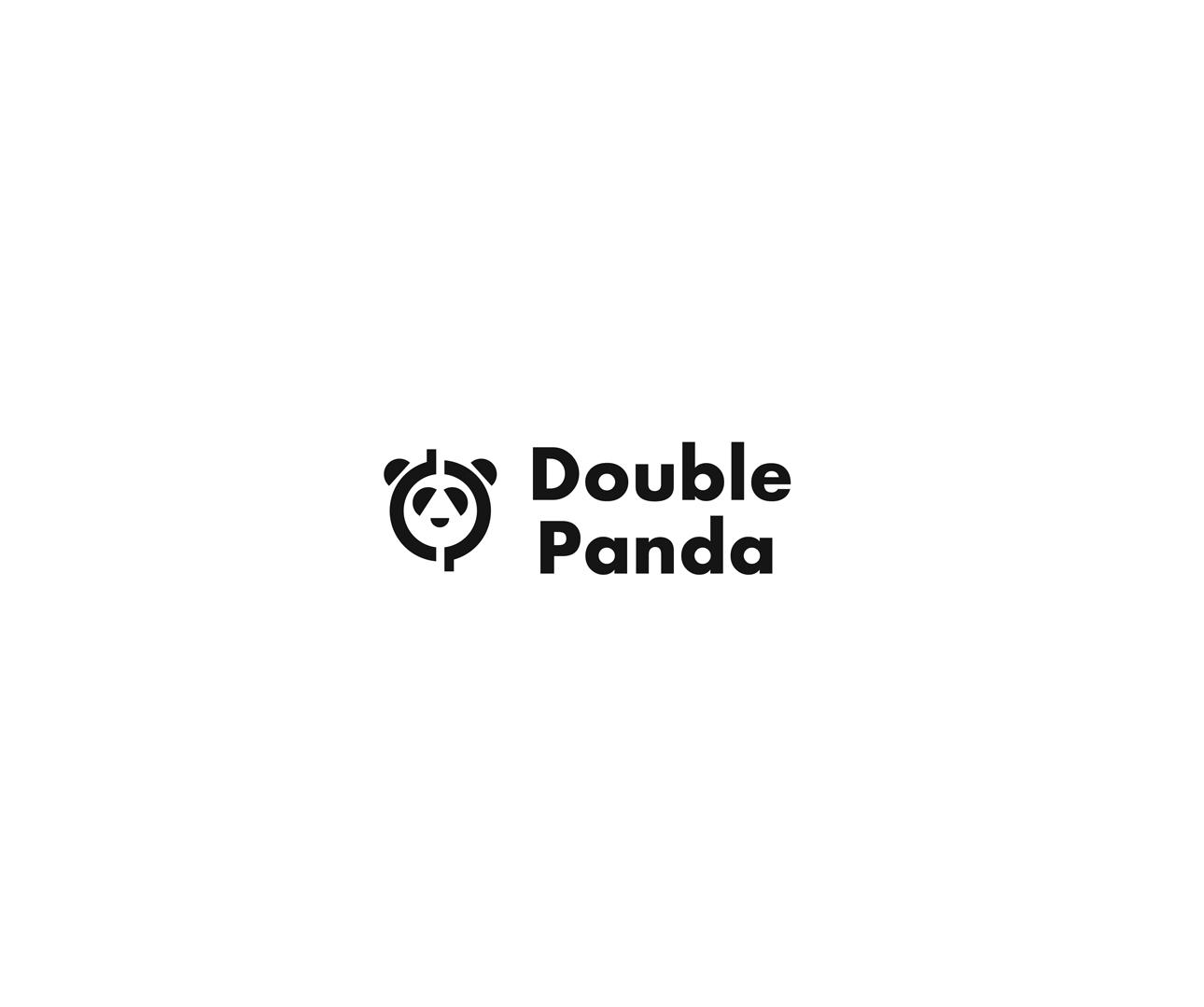Логотип ----------------------------- фото f_406596e45d922170.jpg