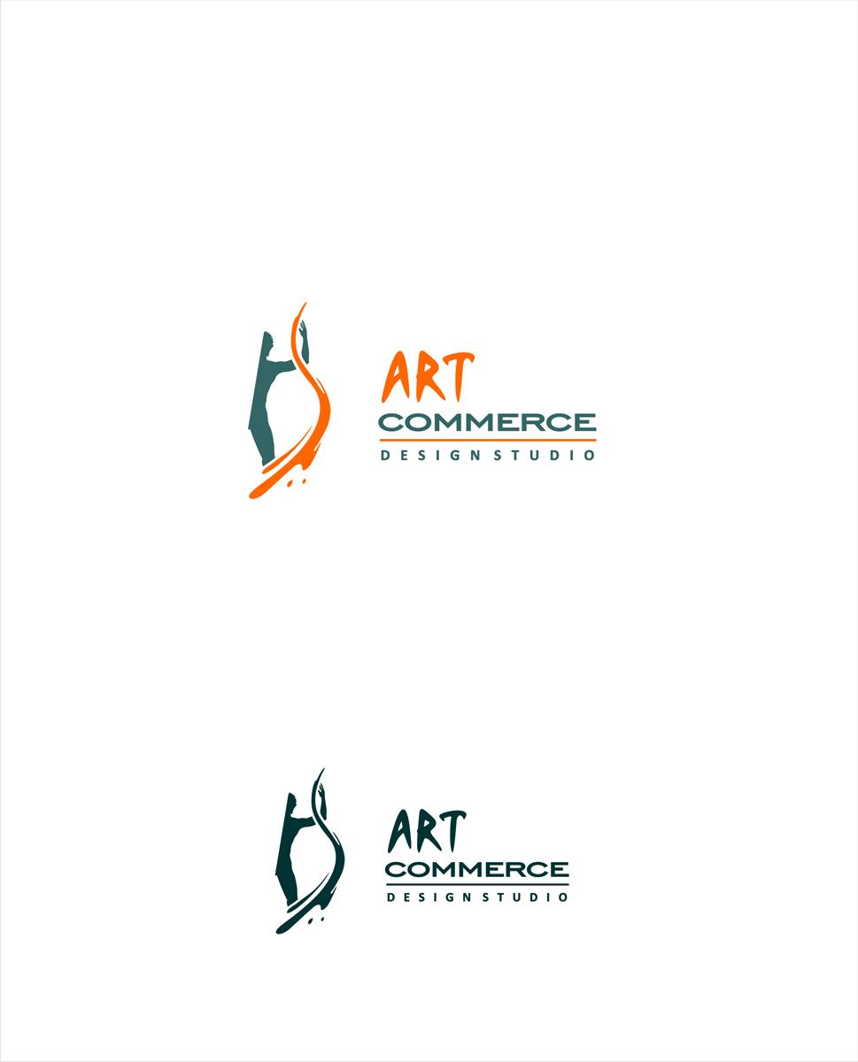 Конкурс на разработку логотипа фото f_4b473adbbfdba.jpg