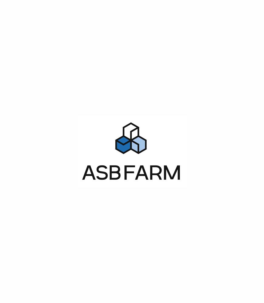 Разработка 3-4 видов логотипа фото f_5095a5a22d6c58c7.jpg