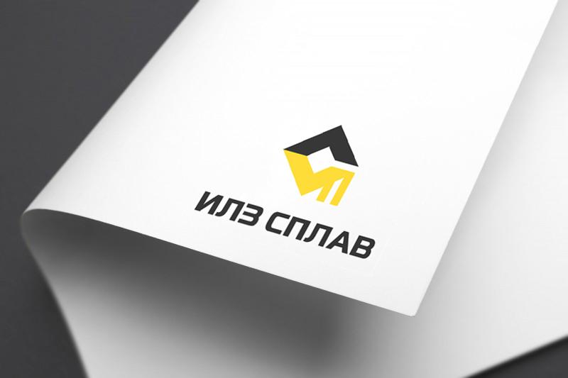 Разработать логотип для литейного завода фото f_5805afac763d5598.jpg