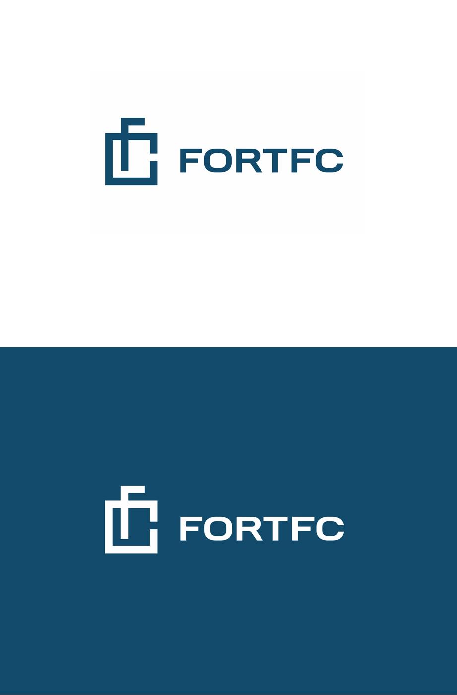 Разработка логотипа финансовой компании фото f_6195a86bcc45320c.jpg