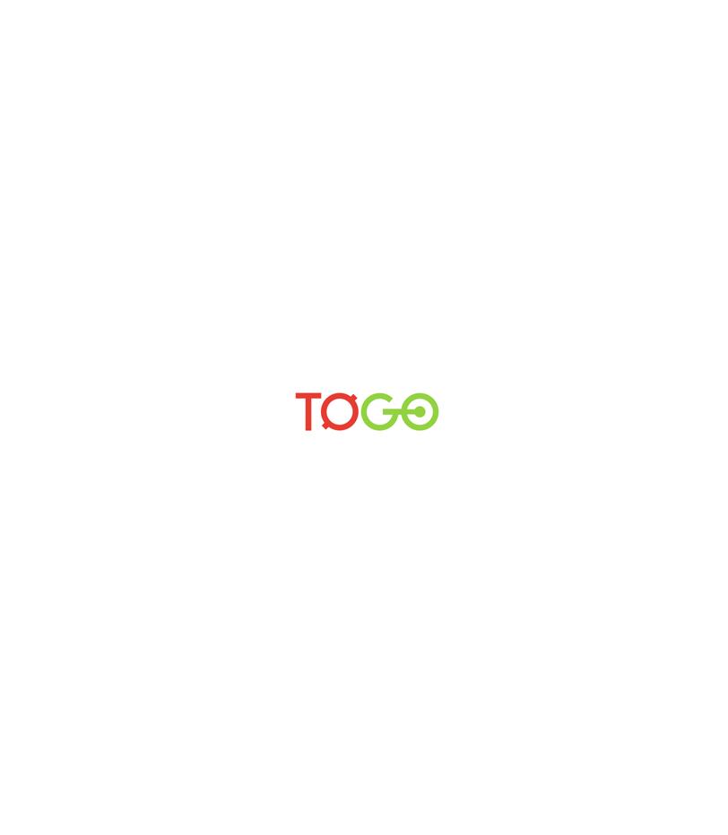 Разработать логотип и экран загрузки приложения фото f_7295a800931bd752.jpg