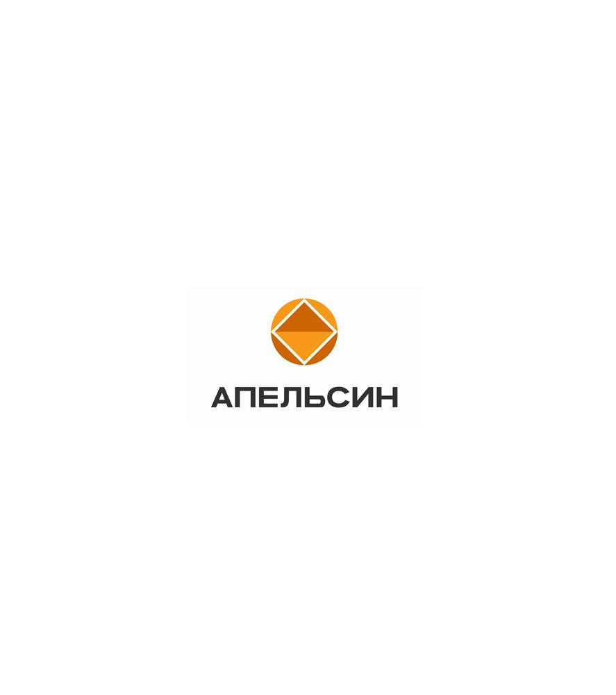 Логотип и фирменный стиль фото f_7425a590e4e15bfe.jpg