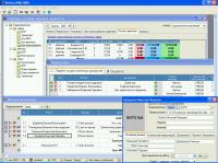 Управление персоналом на платформе Perfica.BPM