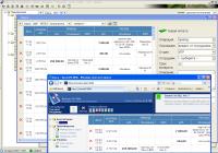 Шлюз безопасных наличных платежей на платформе Perfica.BPM