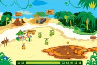 Многопользовательская онлайн-игра [Flash и phpDaemon]