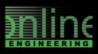 Online Engenering