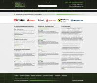 online-eng.ru