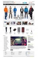 brands-club.ru