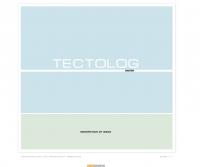 Textolog