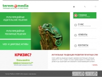 www.terem-media.ru