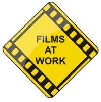 Films At Work