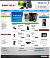buy4less.ru