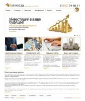 beinvest.ru