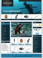 speardivetech.com