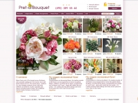 pret-a-bouquet.ru