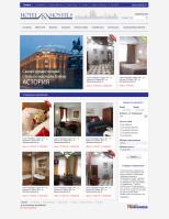 hotelandhostels.ru