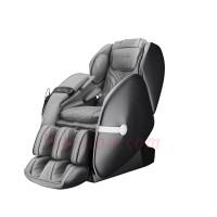 Моделирование и визуализация массажного кресла