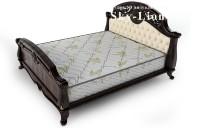 Моделирование кровати