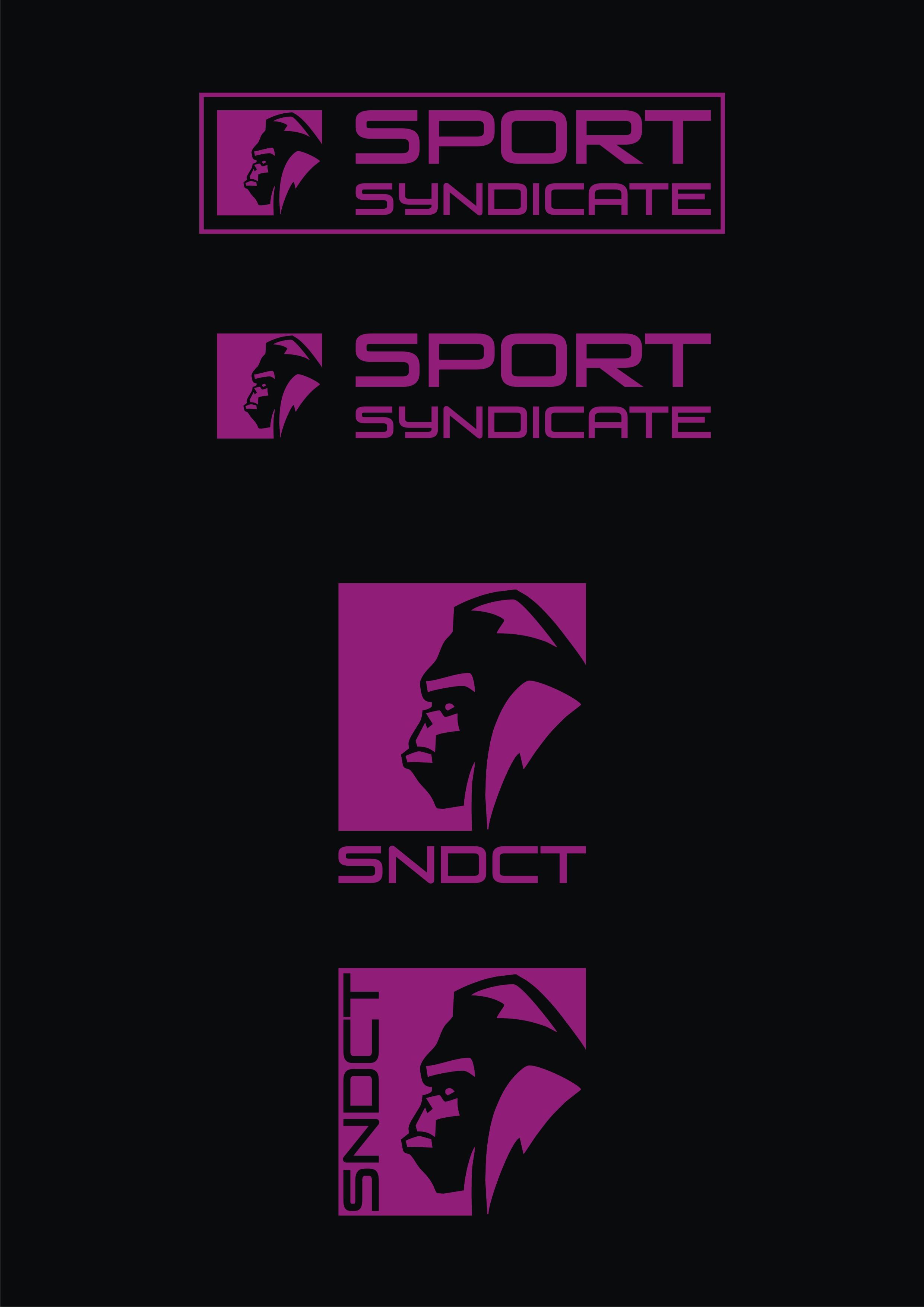 Создать логотип для сети магазинов спортивного питания фото f_4745967493b14ecd.jpg