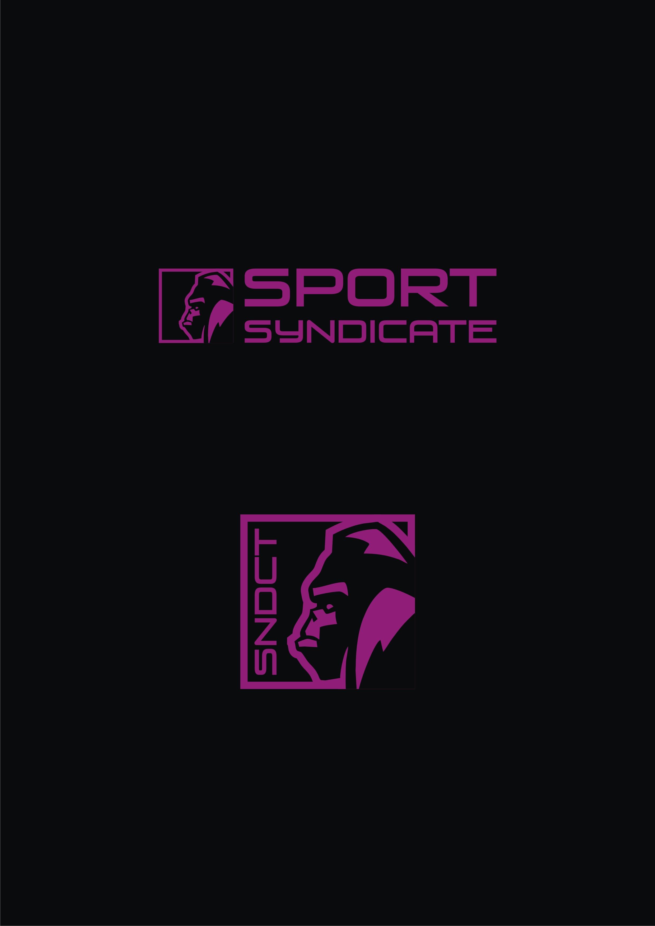 Создать логотип для сети магазинов спортивного питания фото f_8675968ac54ad4c2.jpg
