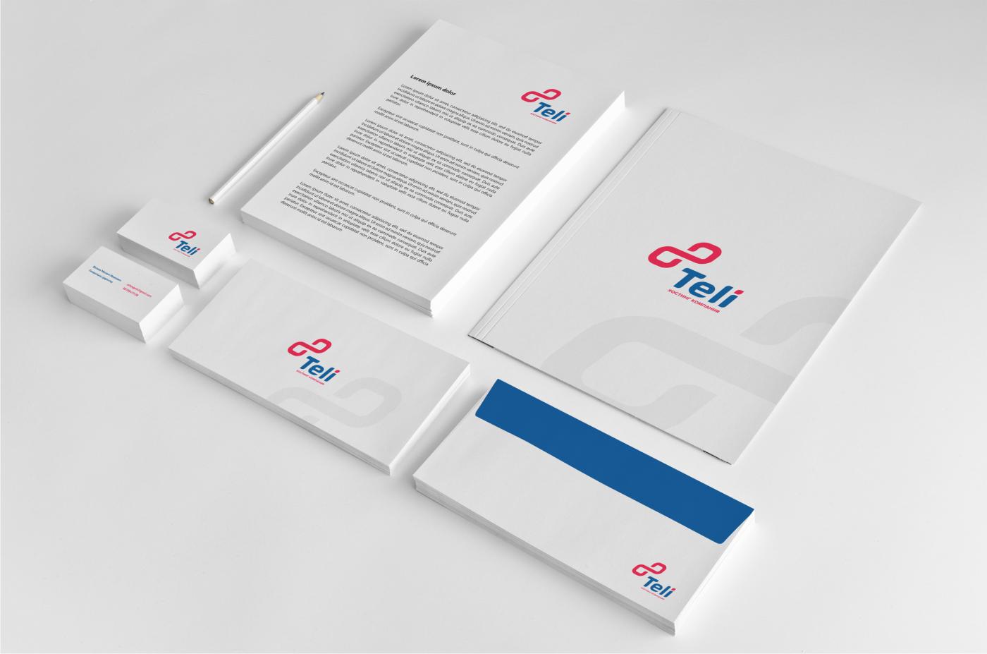 Разработка логотипа и фирменного стиля фото f_0285903404948abd.png