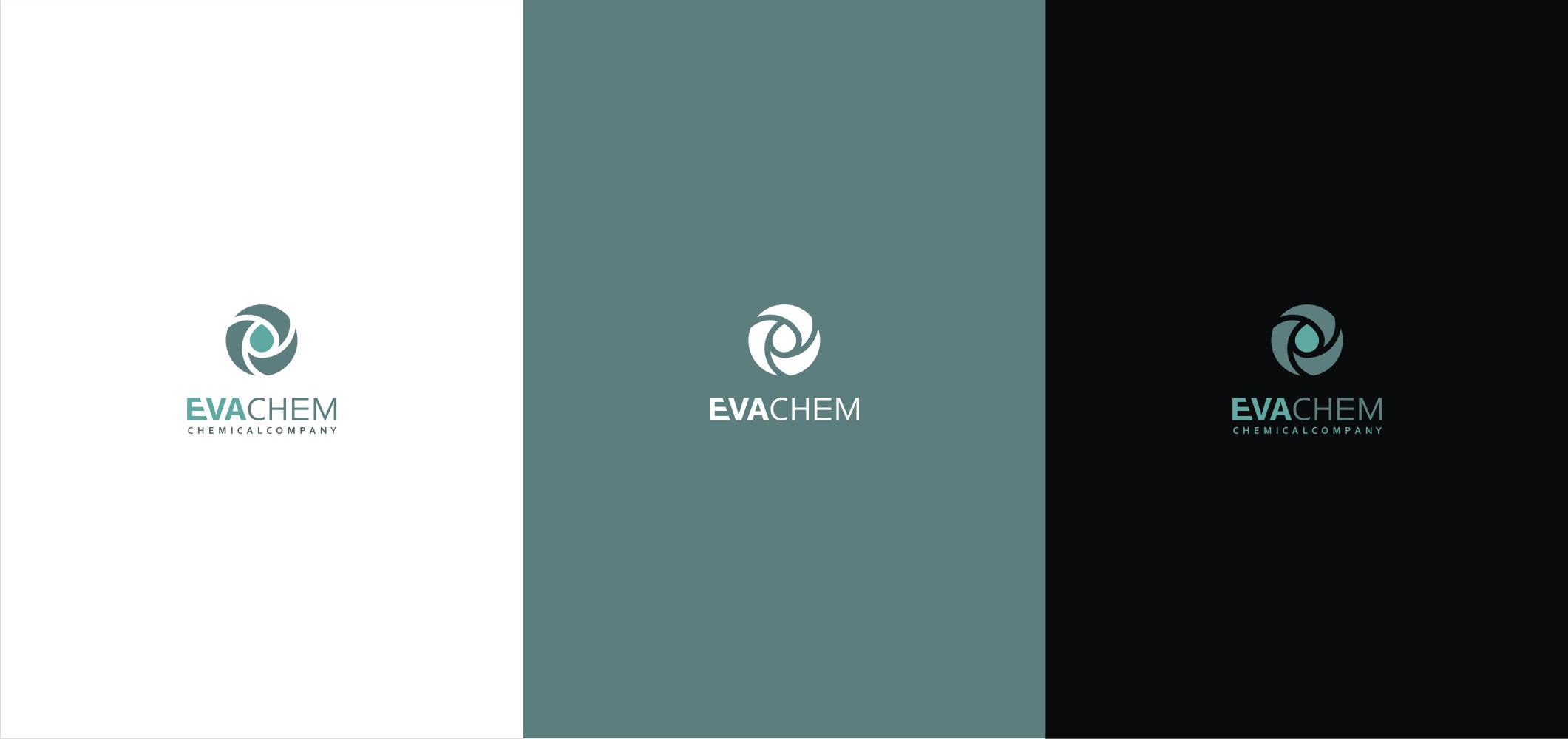 Разработка логотипа и фирменного стиля компании фото f_0495735dd8ce4d9d.png