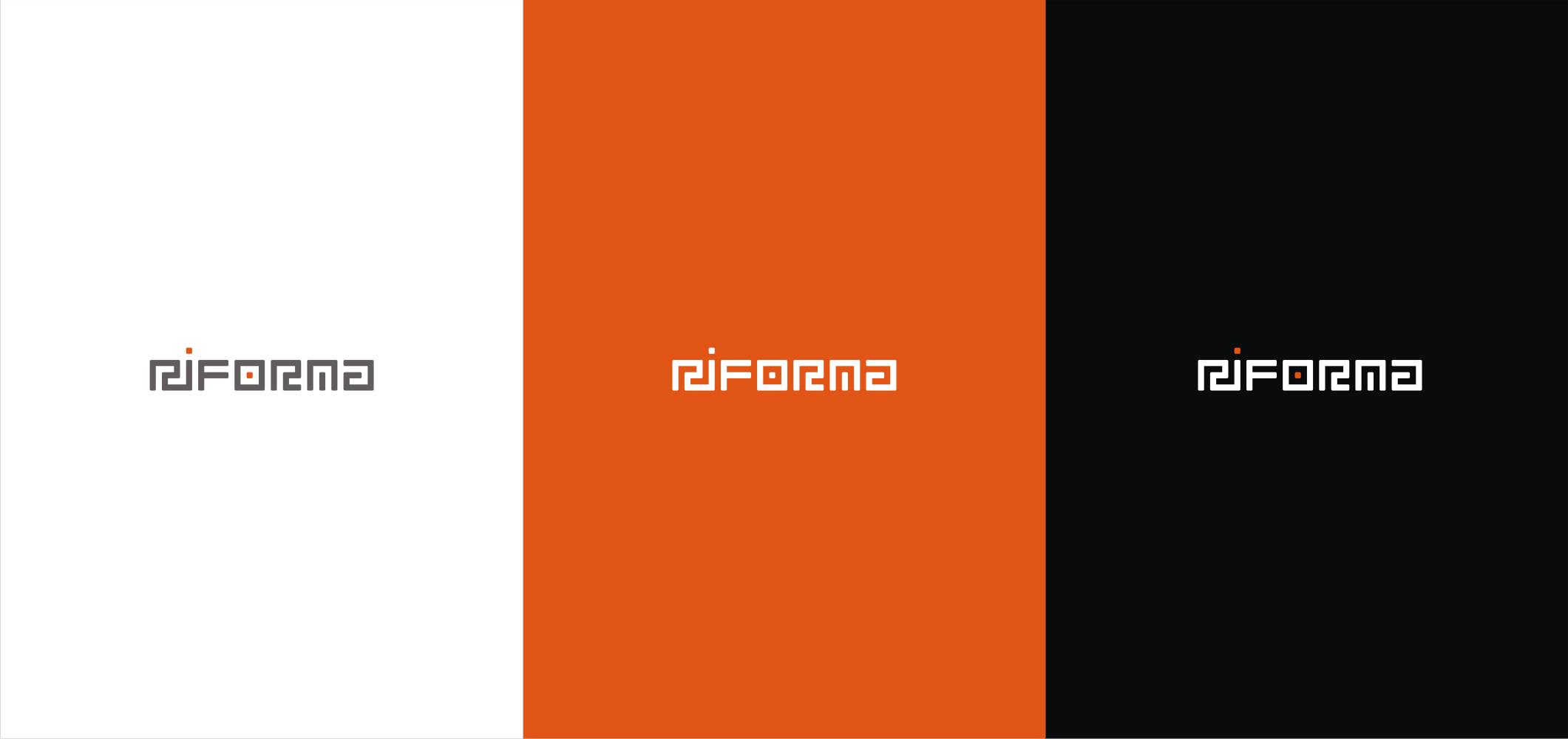 Разработка логотипа и элементов фирменного стиля фото f_07957a38aaa6145b.png