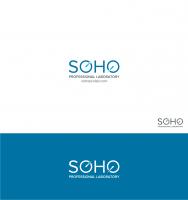 SOHO (победа в конкурсе)