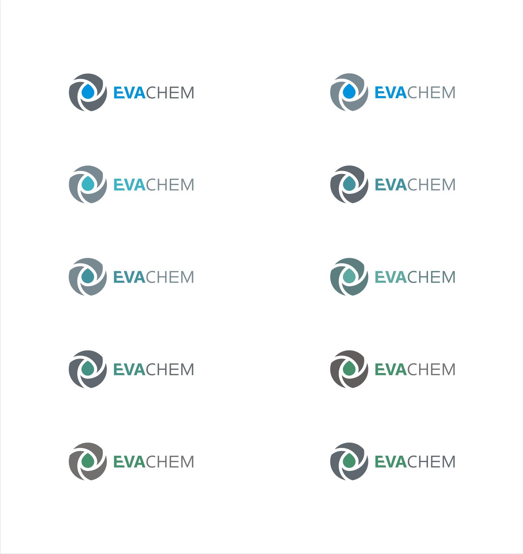 Разработка логотипа и фирменного стиля компании фото f_1015735e02f55892.png