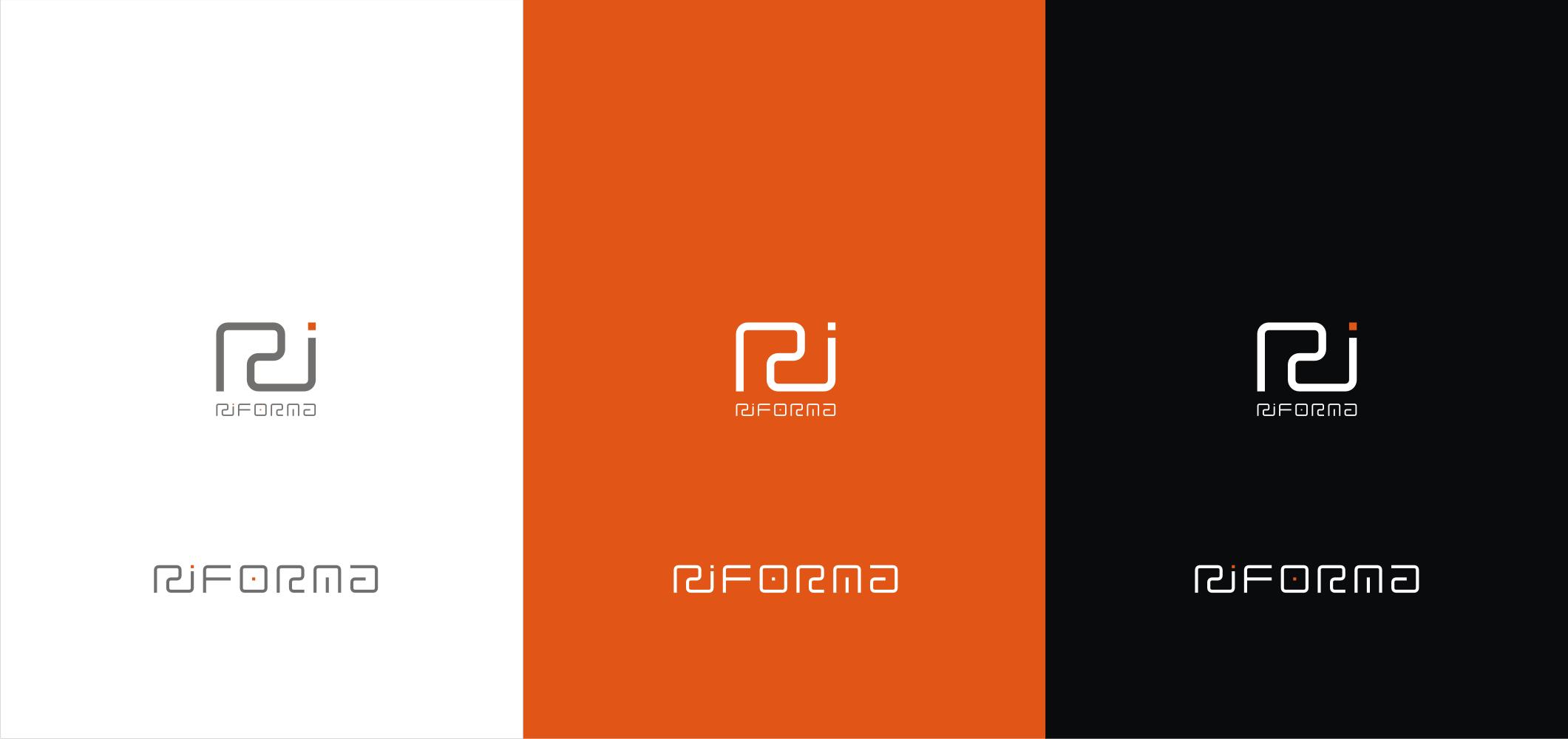 Разработка логотипа и элементов фирменного стиля фото f_14357a3f8a209ed4.png