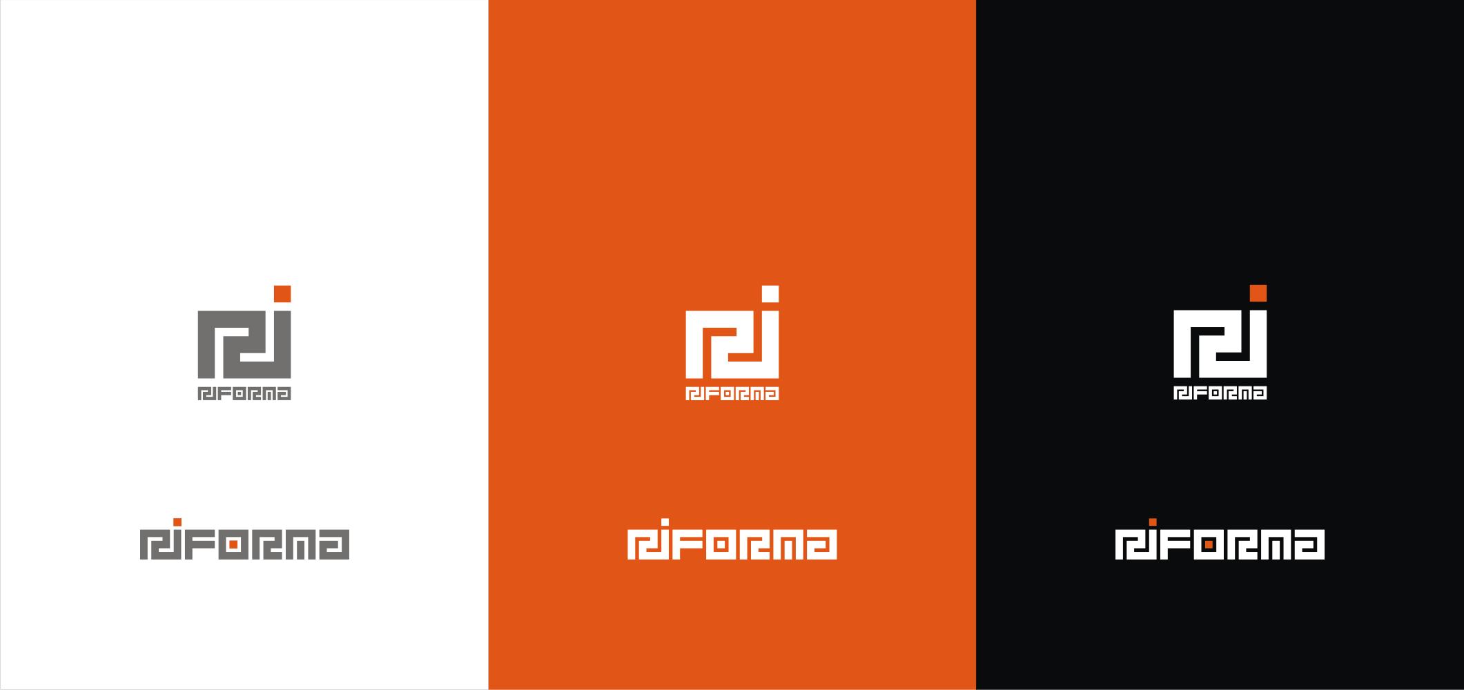 Разработка логотипа и элементов фирменного стиля фото f_15257a3f721bc0ae.png
