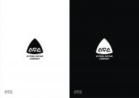 Attera Guitar Company