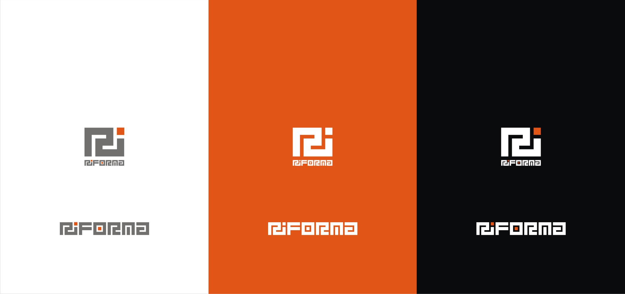 Разработка логотипа и элементов фирменного стиля фото f_21357a3f7ab2fc15.png