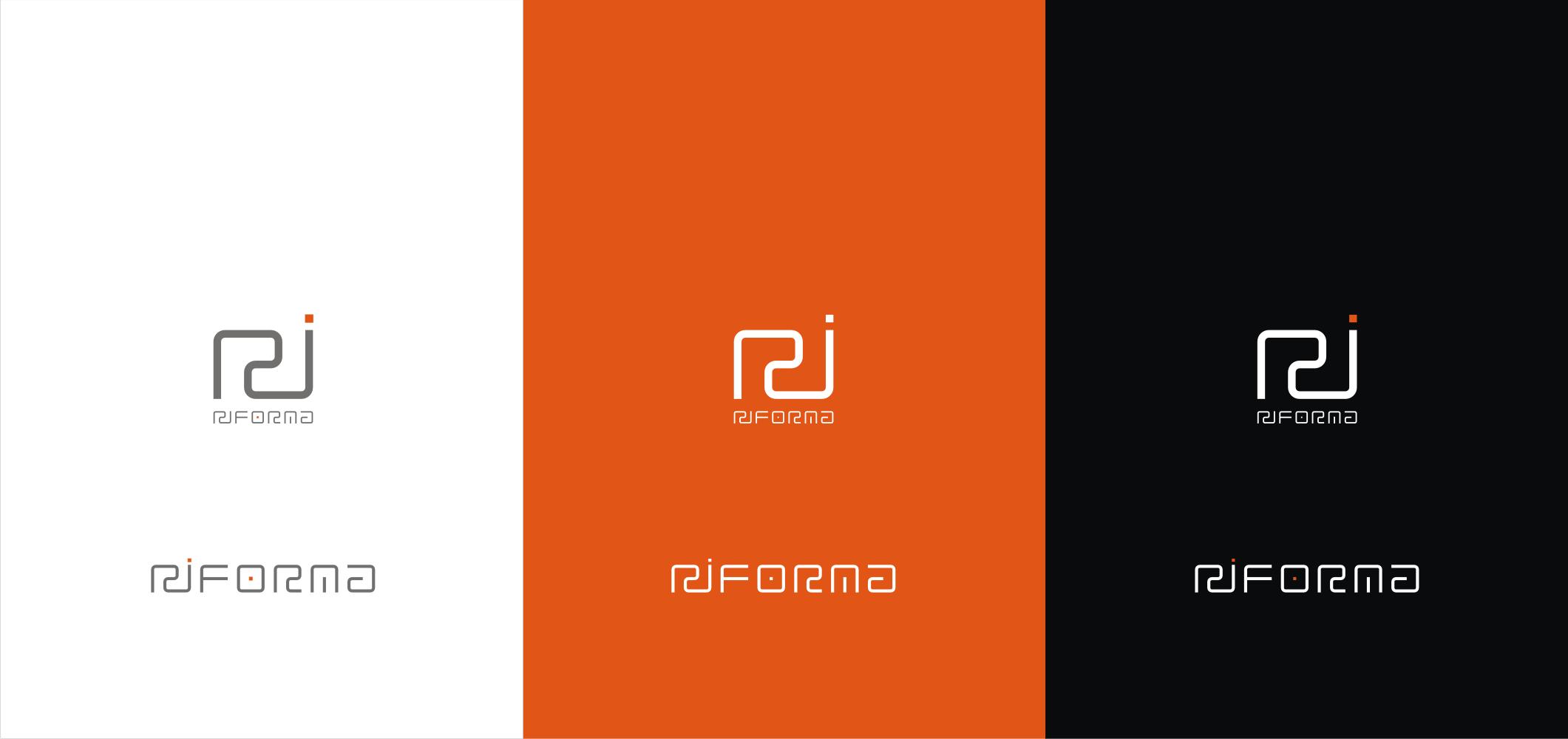 Разработка логотипа и элементов фирменного стиля фото f_21657a3f83e5b083.png