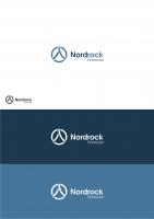 Nordrock (победа в конкурсе)