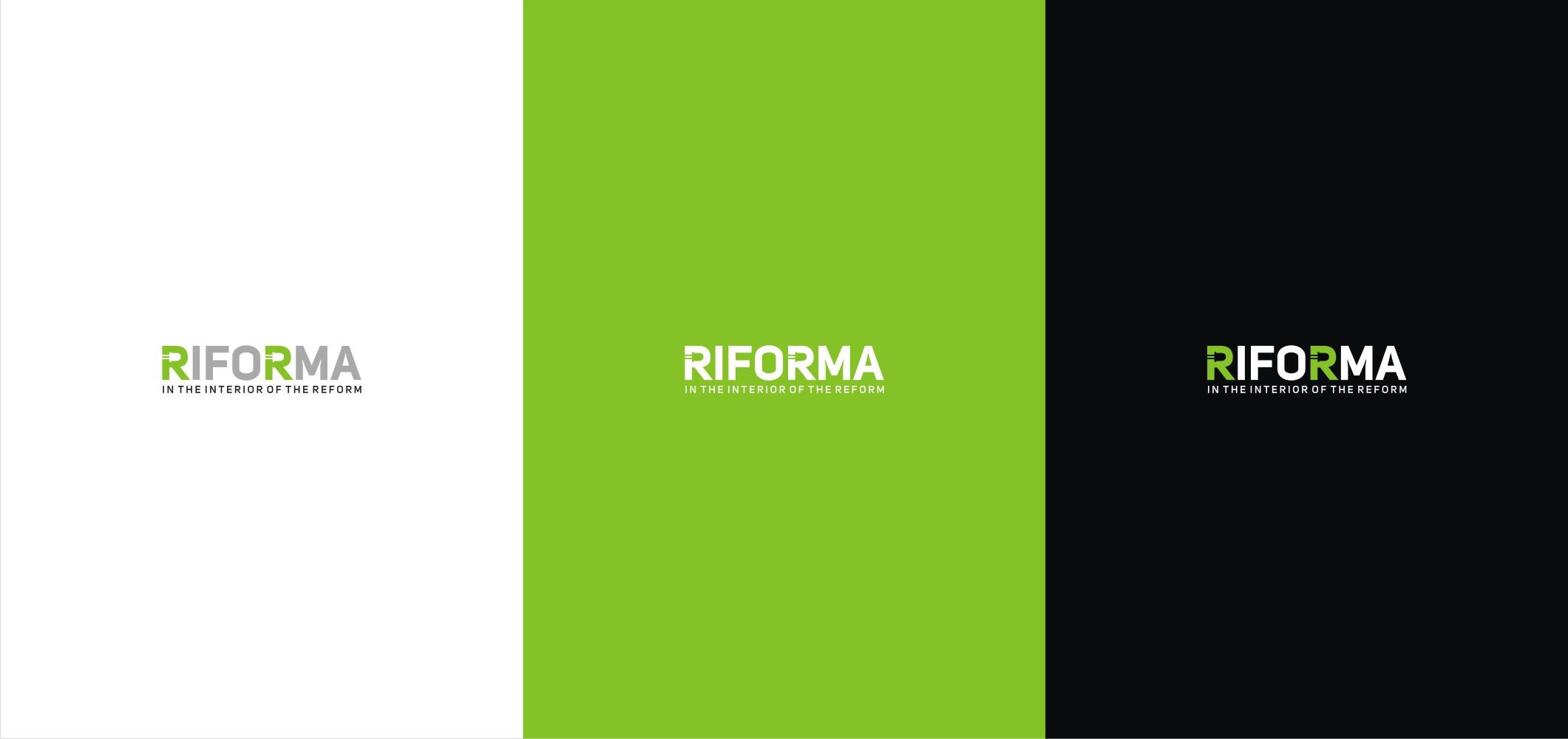 Разработка логотипа и элементов фирменного стиля фото f_27457a618c10afe0.png