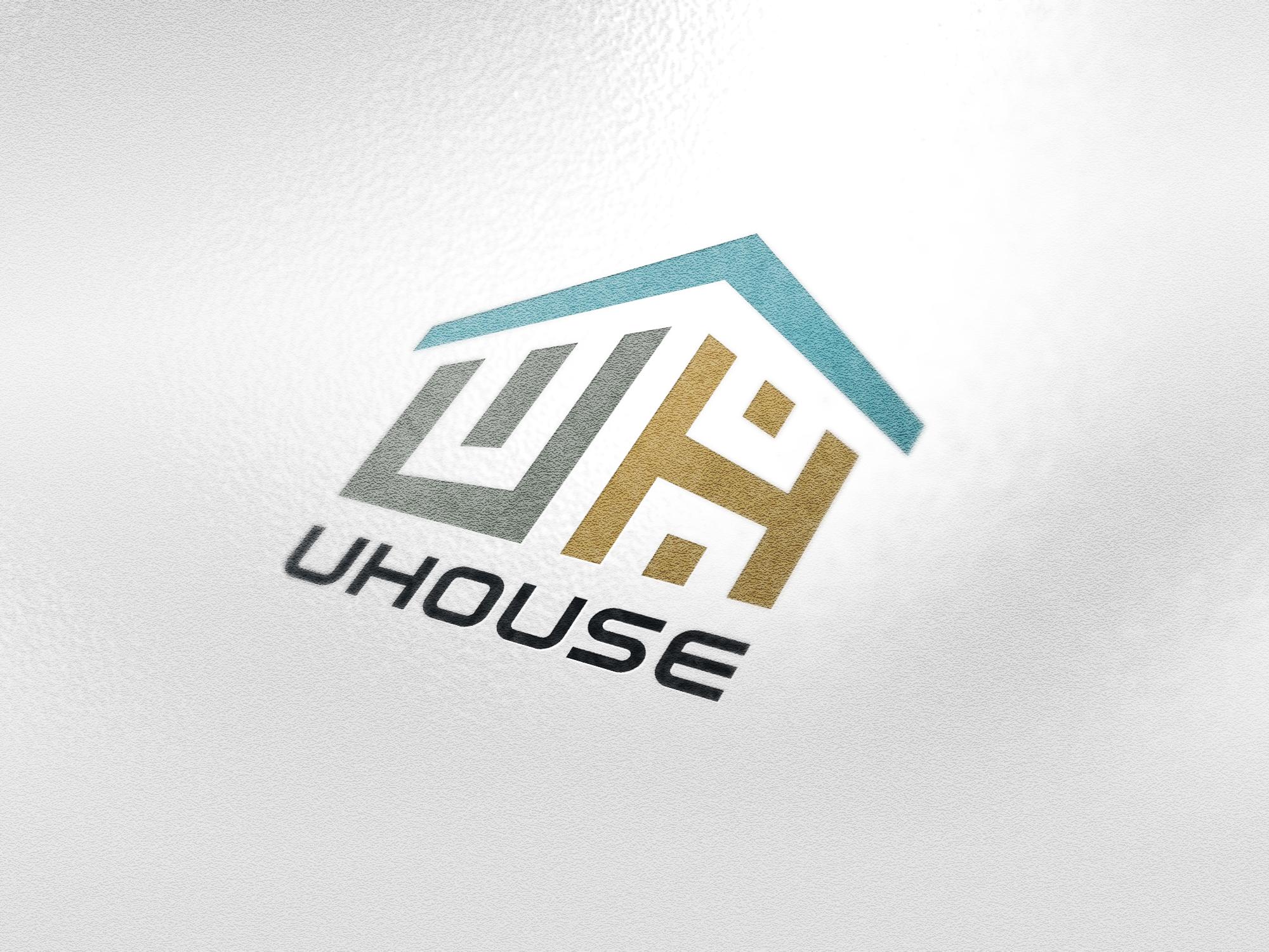 Создаем Лого для Интерьер портала фото f_310515311d60be8a.jpg